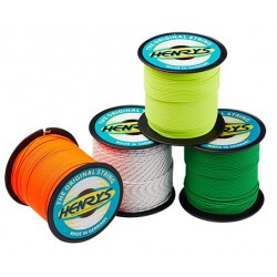 String Diabolo 70m