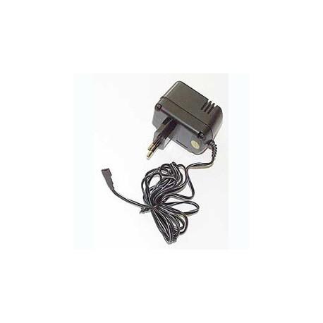 Adapter Kit leuchtend Vega X2