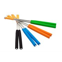 Handsticks Alu 32,5cm