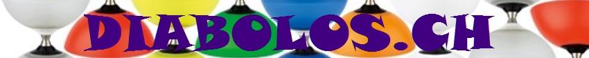 Diabolo shop-on-line